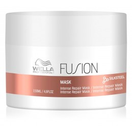 WELLA FUSION MASCARILLA 150 ML