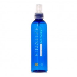 HC SPRAY RIZOS REVITALIZER...