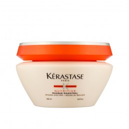 KERASTASE NUTRITIVE MASQUE...