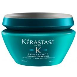KERASTASE RESISTANCE MASQUE THERASPISTE 200 ML