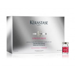 KERASTASE SPECIFIQUE...