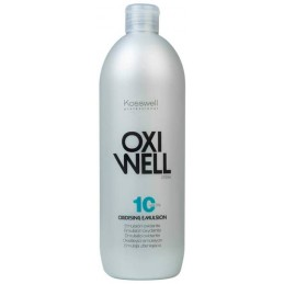 KOSSWELL OXIWELL OXIDANTE...