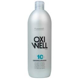 KOSSWELL OXIWELL OXIDANTE CREMA 10 VOL 1000 ML