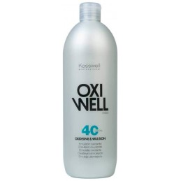 KOSSWELL OXIWELL OXIDANTE CREMA 40 VOL 1000 ML