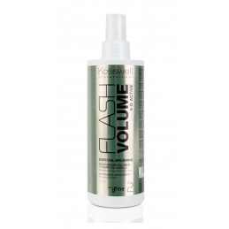 KOSSWELL FLASH VOLUME 250 ML