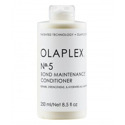 OLAPLEX Nº 5 CONDITIONER...