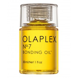 OLAPLEX Nº 7 BLOND OIL 30 ML
