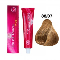 WELLA COLOR TOUCH 88/07