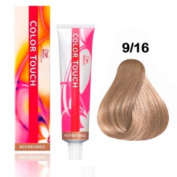 WELLA COLOR TOUCH 9/16