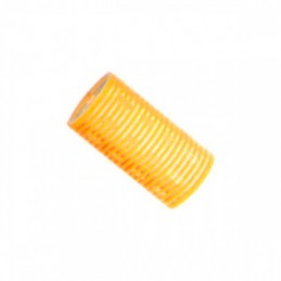 RULOS VELCRO AMARILLO 32 MM...