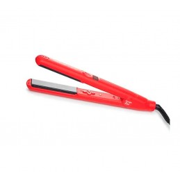 PLANCHA TERMIX 230 PASSION RED