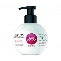 NUTRI COLOR CREME REVLON...