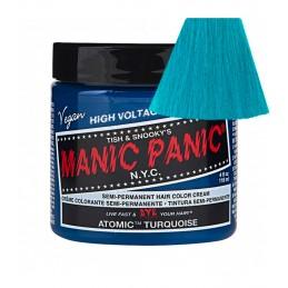 MANIC PANIC CLASSIC ATOMIC...