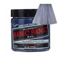 MANIC PANIC CLASSIC BLUE...