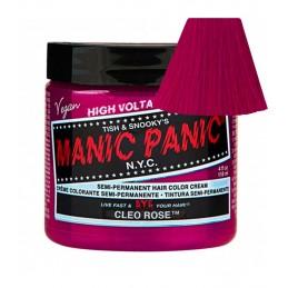 MANIC PANIC CLASSIC CLEO...