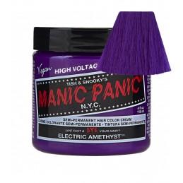 MANIC PANIC CLASSIC...