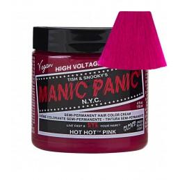 MANIC PANIC CLASSIC HOT HOT...