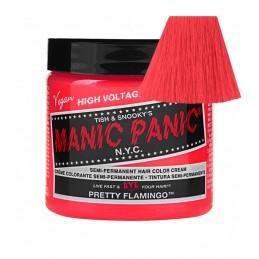 MANIC PANIC CLASSIC PRETTY...