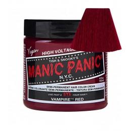 MANIC PANIC CLASSIC VAMPIRE...