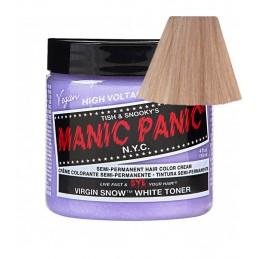 MANIC PANIC CLASSIC VIRGIN...