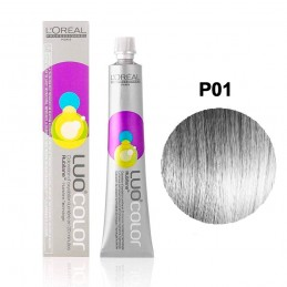 LOREAL LUO COLOR P01