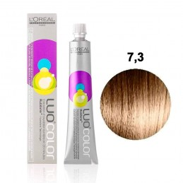 LOREAL LUO COLOR 7,3