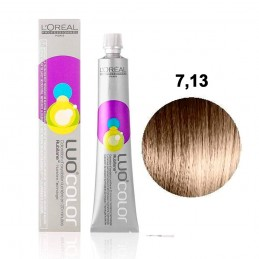 LOREAL LUO COLOR 7,13