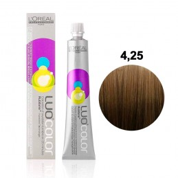 LOREAL LUO COLOR 4,25
