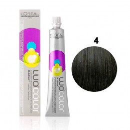 LOREAL LUO COLOR 4