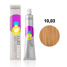 LOREAL LUO COLOR 10,03