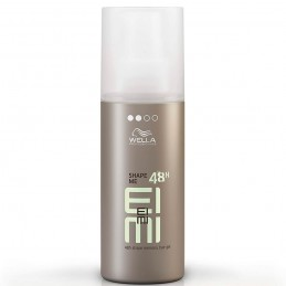 WELLA EIMI SHAPE ME 150 ML