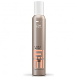 WELLA EIMI NATURAL VOLUME...