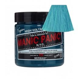 MANIC PANIC CLASSIC MERMAID...