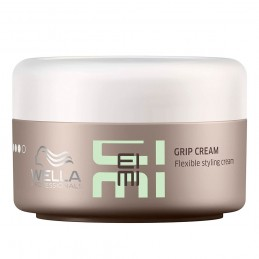 WELLA EIMI GRIP CREAM 75 ML