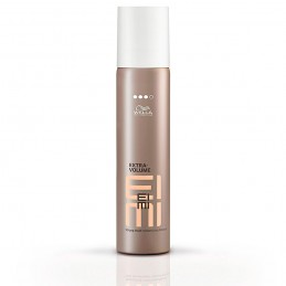 WELLA EIMI EXTRA VOLUME 75 ML