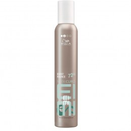 WELLA EIMI BOOST BOUNCE 300 ML