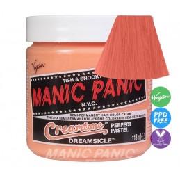 MANIC PANIC CREAMTONES...