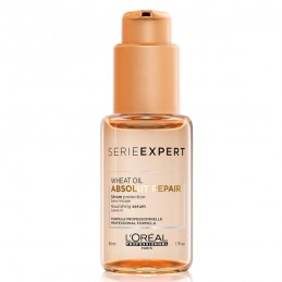 LOREAL EXPERT ABSOLUT REPAIR GOLD SERUM 50 ML