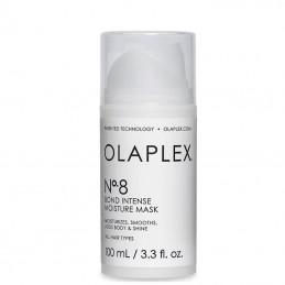OLAPLEX Nº 8 Bond Intense...