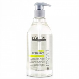 LOREAL EXPERT PURE RESOURCE...