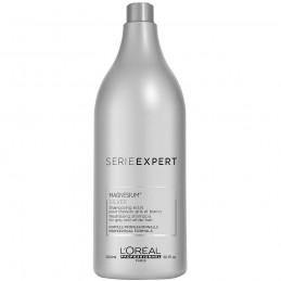 LOREAL EXPERT SILVER CHAMPU...