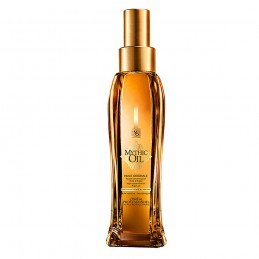 LOREAL MYTHIC OIL HUILE...