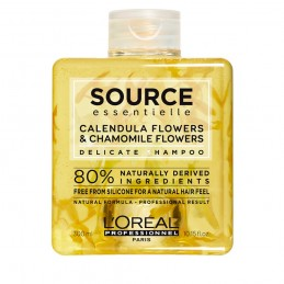 LOREAL SOURCE ESSENTIELLE...