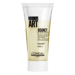LOREAL TECNI.ART BOUNCY &...