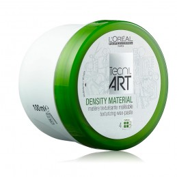 LOREAL TECNI.ART DEVIATION...