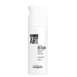 LOREAL TECNI.ART FIX DESING 200 ML