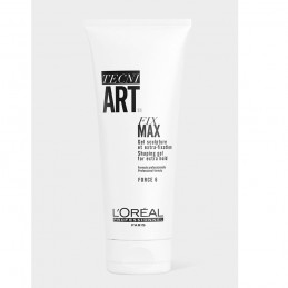 LOREAL TECNI.ART FIX MAX...