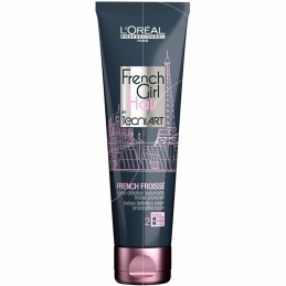 LOREAL TECNI.ART FRENCH...