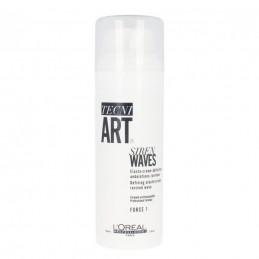 LOREAL TECNI.ART SIREN WAVES 150 ML