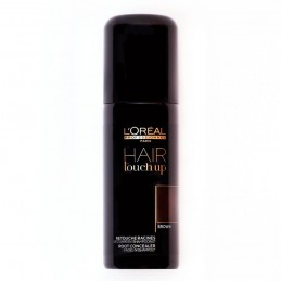 LOREAL HAIR TOUCH UP BROWN...